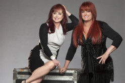 Story Behind The Song: The Judds -