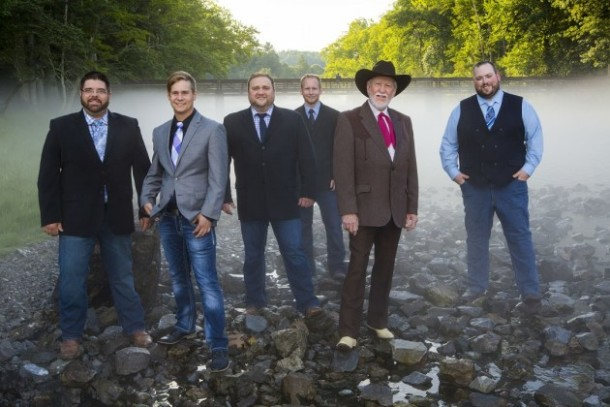 """Album Review: Doyle Lawson & Quicksilver - """"Life Is A Story"""""""