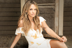 "Album Review: Carly Pearce - ""Every Little Thing"""