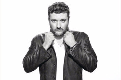 "Album Review: Chris Young - ""Losing Sleep"""