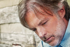 World Premiere: Darryl Worley -