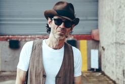 "Album Review: Travis Meadows - ""First Cigarette"""