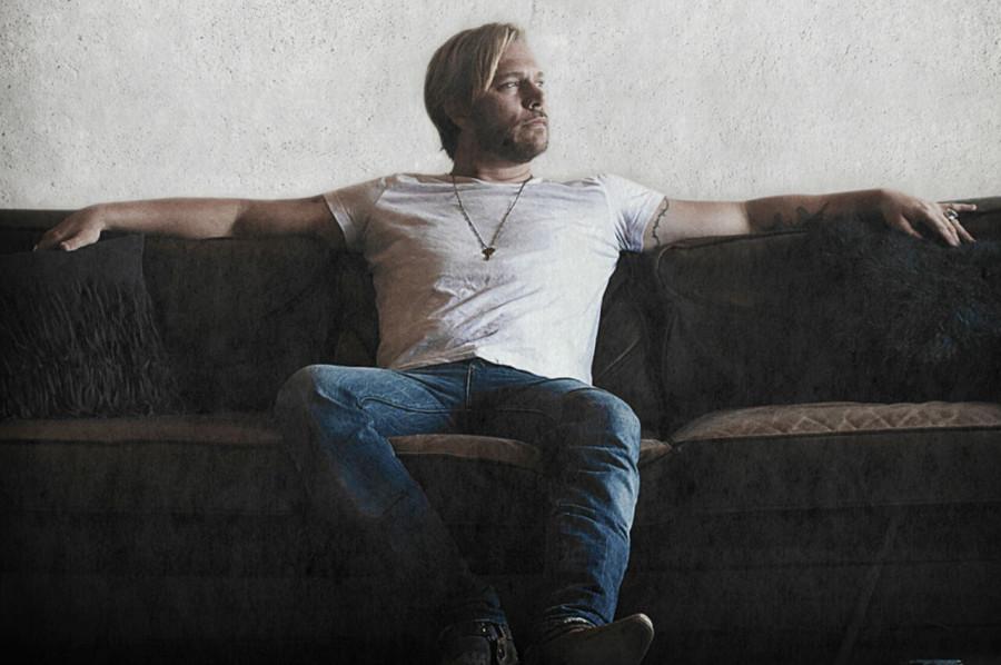 """Album Review: Craig Wayne Boyd - """"Top Shelf"""""""