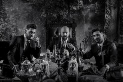 Album Review: Sir Rosevelt -