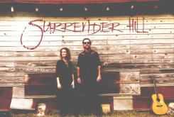 World Premiere: Surrender Hill -