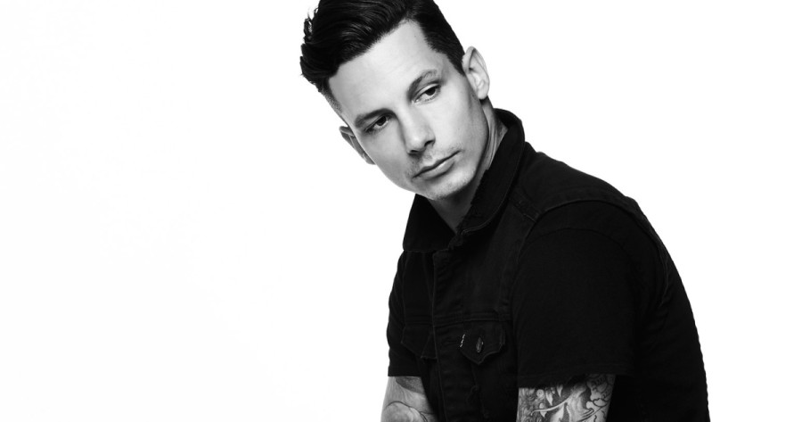 "Album Review: Devin Dawson - ""Dark Horse"""