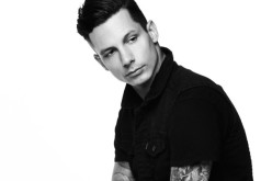 Album Review: Devin Dawson -