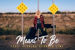 Top 30 Digital Country Singles: April 10, 2018