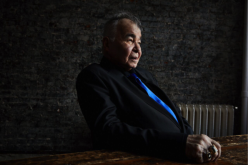 Album Review: John Prine -