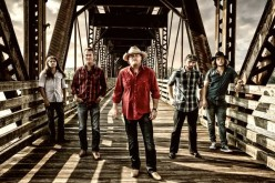World Video Premiere: Josh Brannon Band -