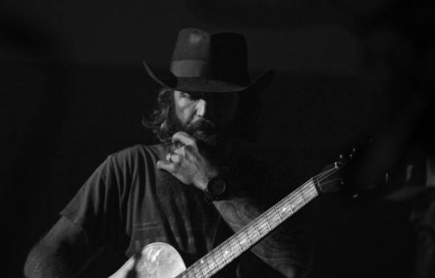 "Album Review: Cody Jinks - ""Lifers"""