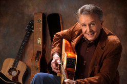 Story Behind The Song: Bill Anderson -