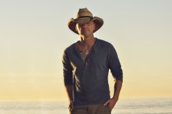 Kenny Chesney: The King of Gold & Platinum