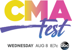 CMA FEST Special Hits ABC Tonight!