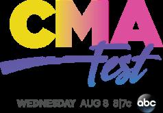CMA FEST Special Hits ABC Tonight!