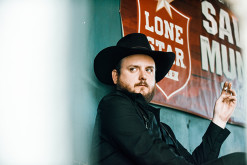 Album Review: Paul Cauthen -