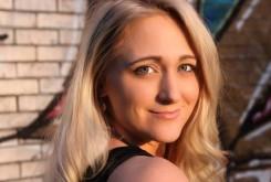 Music Video World Premiere: Katlyn Lowe -