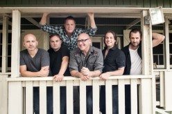 Album Review: Sister Hazel -