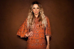 Carly Pearce -