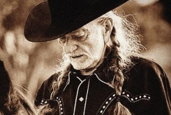 Willie Nelson Set To Release