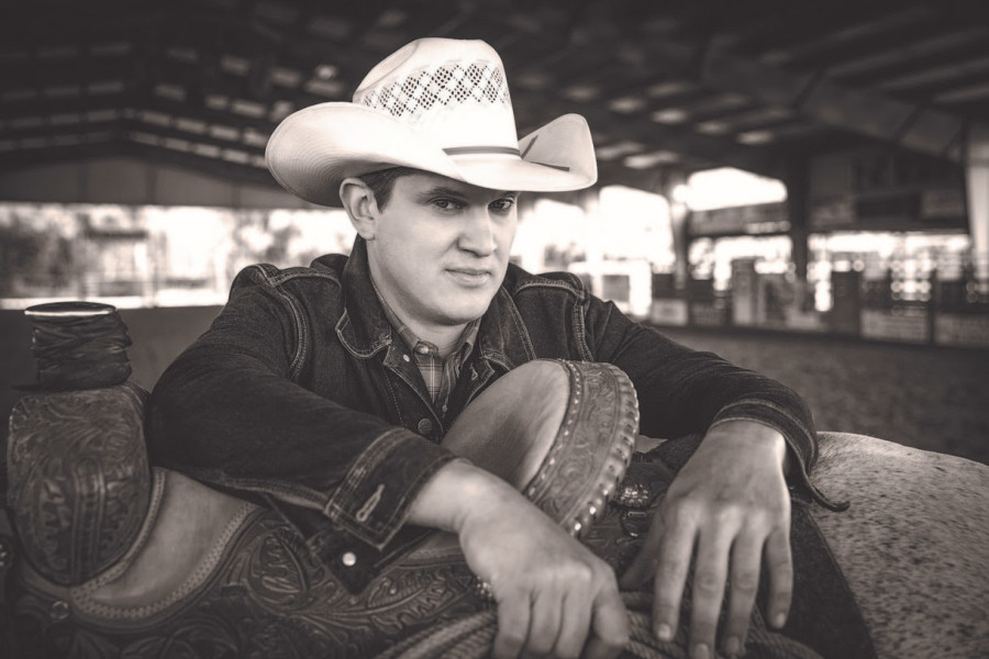 Album Review: Jon Pardi - Heartache Medication