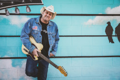 Exclusive Audio: Marty Brown -
