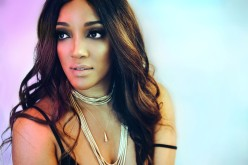Mickey Guyton Releases New Single