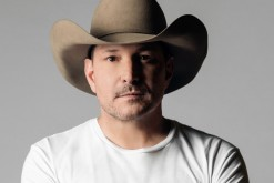 Ty Herndon Releases Re-Imagined Version of