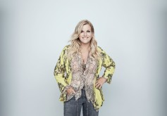 Album Review: Trisha Yearwood -
