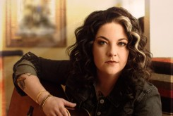 Ashley McBryde -