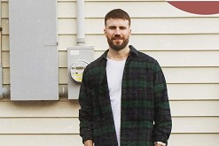Album Review: Sam Hunt -