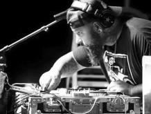 DJ Cannon Banyon & Charlie Farley -