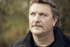 Album Review: Joe Diffie -