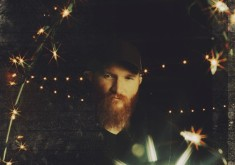 """Eric Paslay To Release """"Heartbeat Higher"""" EP July 3"""