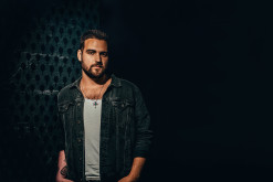 Sony Music Nashville Signs Singer/Songwriter Joey Hendricks To A Recording Contract