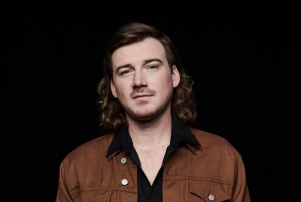 Morgan Wallen Suspended by label, Removed From Radio, Streaming, CMT after Uttering Racial Slur