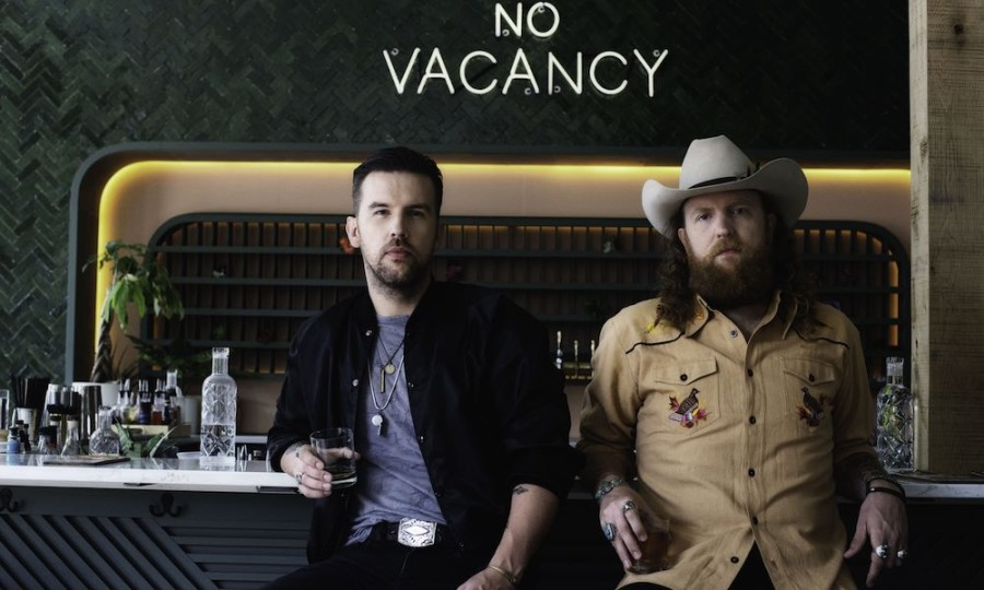 "Album Review: Brothers Osborne - ""Skeletons"""