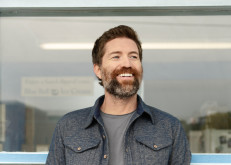 Album Review: Josh Turner -