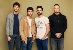 Kane Brown Launches New Record Label; Signs Restless Road
