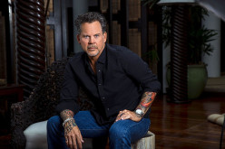 "Gary Allan Returns With ""Ruthless"""
