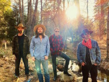 Music Video Premiere: Toler Gibson -