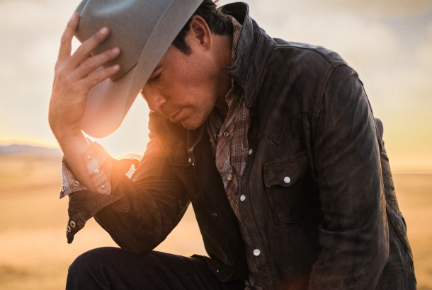"""Album Review: Clay Walker - """"Texas To Tennessee"""""""