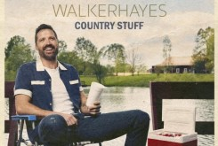 Album Review: Walker Hayes -