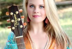 Holly Tucker (Featuring Darryl Worley) -