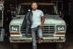 "Album Review: Scotty McCreery - ""Same Truck"""