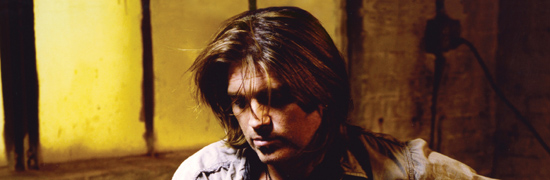 """Billy Ray Cyrus' """"Like a Country Song"""" Film To Premiere in Nashville During CMA Music Fest"""