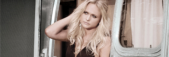 Miranda Lambert Sets Record For Most Consecutive ACM Female Vocalist of the Year Wins