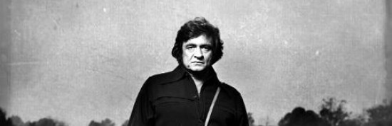 Country Album Chart News: The Week of April 2, 2014: Johnny Cash Is Out Among The Stars While It's High Noon time for Jerrod Niemann