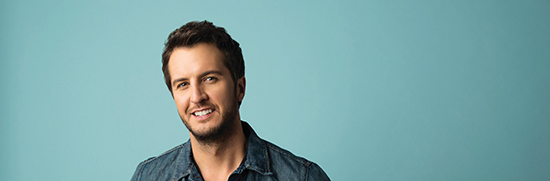 "Country Album Chart News: The Week of March 26, 2014: Luke Bryan ""Spring Break 6"" and ""Crash My Party"" Top 5; News on Rising Stars Scotty McCreery, Cassadee Pope & more"