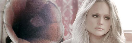 "Story Behind The Song: Miranda Lambert & Carrie Underwood's ""Something Bad"""